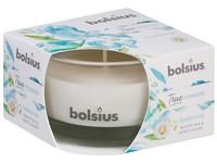 Bolsius Aromatic 2.0 Sklo 80x50mm In balance, vonná svíčka