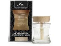 Woodwick Aroma difuzér s víčkem proti vylití Fireside