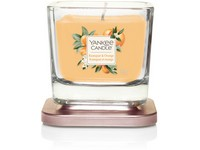 VONNÁ SVÍČKA YANKEE CANDLE ELEVATION KUMQUAT & ORANGE HRANATÁ MALÁ 1 KNOT