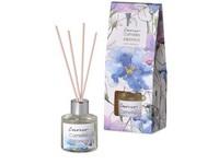 Emocio Diffuser 50ml Camellia Japonica
