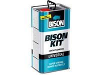BISON KIT 4,5 l