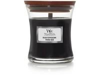 Woodwick Black Peppercorn svíčka malá