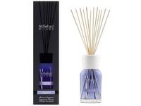 Millefiori Natural  Violet & Musk aroma difuzér 500 ml