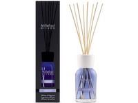 Millefiori Natural Violet & Musk aroma difuzér 250 ml
