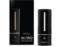 Millefiori difuzér Moveo černý