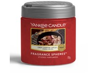 YANKEE CANDLE VOŇAVÉ PERLY SPHERES CRISP CAMPFIRE APPLES