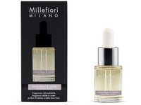 MF.Natural Aroma olej 15ml/Cocoa Blanc & Woods
