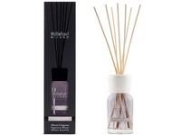 Millefiori Natural Cocoa Blanc & Woods aroma difuzér 100 ml