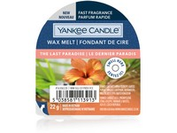 YANKEE CANDLE THE LAST PARADISE VONNÝ VOSK DO AROMALAMPY