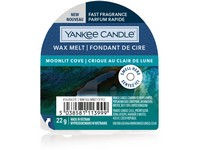 YANKEE CANDLE MOONLIT COVE VONNÝ VOSK DO AROMALAMPY