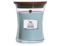 Woodwick Seaside Neroli váza střední