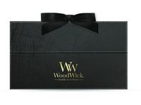Woodwick dárková krabička na jakýkoliv produkt