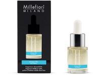 Millefiori Natural Acqua Bue aroma olej 15 ml