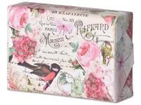 Mýdlo 200g Maison Riffard přírodní