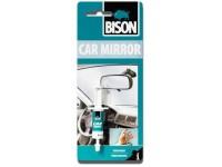 BISON CAR MIRROR 2 ml - na zpětná zrcátka