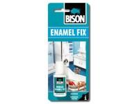 BISON ENAMEL FIX 20 ml - studený smalt