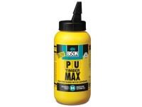 BISON PU MAX 750 g