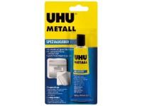 UHU Metall 30 g - lepidlo na kov