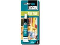 BISON TEXTILE 25 ml