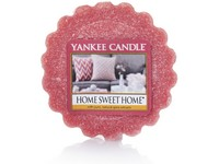 YC.vosk/Home Sweet Home                                    09/15