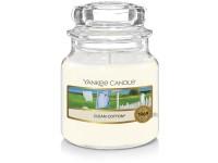 YC.sklo1/Clean Cotton                                       04/14;01/17;01/18