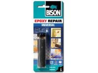BISON EPOXY REPAIR UNIVERSAL 56 g