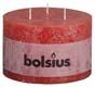 Bolsius Rustic