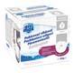 Tablety do pohlcovačů vlhkosti