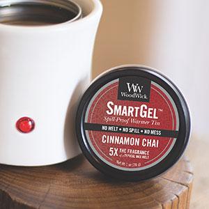 Smart Gel
