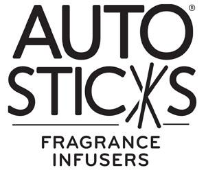 AutoSticks