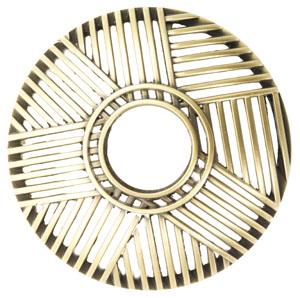 Ozdobné prstence