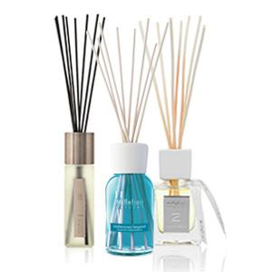 Aroma difuzéry 250 a 350 ml