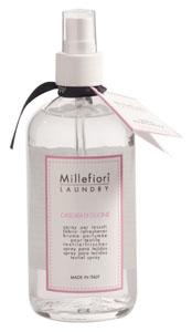 Parfém na textil