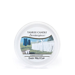Vosky Easy MeltCups