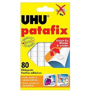 Patafix - Lepicí guma