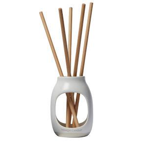 Voňavé tyčinky Pre-fragranced Reed difuzér