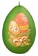 Série Vajíčka